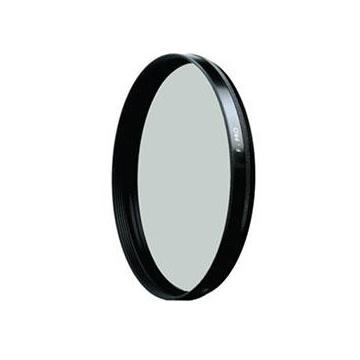 B+W B&W 66-1081904 Filtro per lenti della macchina fotografica 8,6 cm Circular polarising camera filter