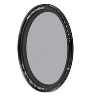 B+W XS-Pro Digital ND Vario MRC Nano 67mm