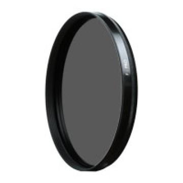 B+W F-Pro E S03 Polarizzato Circolare 58mm