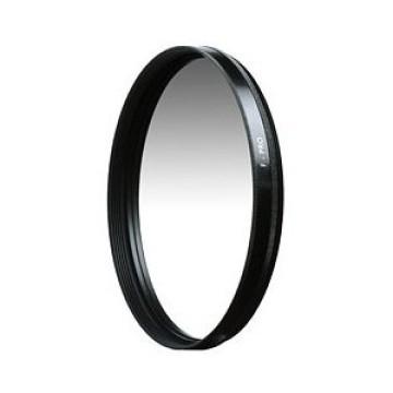 B+W XS-Pro Digital MRC nano 007 Clear 43mm