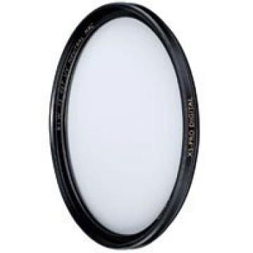 B+W XS-Pro Digital MRC nano 010 UV Haze 72mm