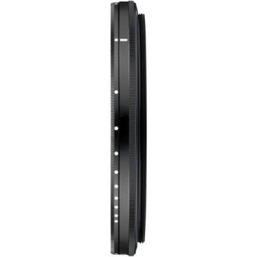 B+W XS-Pro Digital ND Vario MRC Nano 77mm