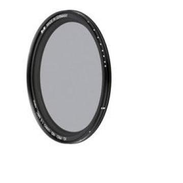B+W XS-Pro Digital ND Vario MRC Nano 52mm