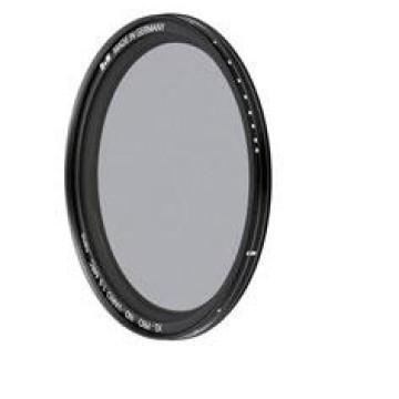 B+W XS-Pro Digital ND Vario MRC Nano 58mm