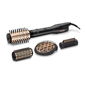 BABYLISS AS970E Kit per lo styling dei capelli Caldo Nero 650 W 2,5 m