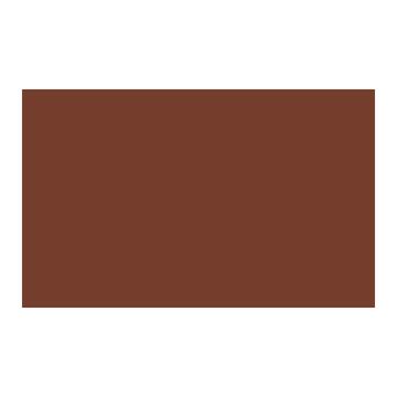BD Fondale Carta Bd Hickory 2,72x11m Art. 07120