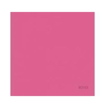 BD Fondale Carta Bd Hot Pink 2,72x11m Art. 07163