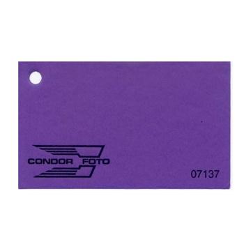 BD Fondale Carta Bd Purple 2,72x11m Art. 07137