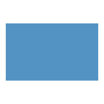 BD Fondale Carta Bd Regal Blue 2,72x11m Art. 07125