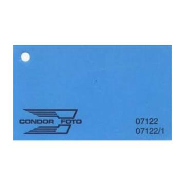 BD Fondale Carta Bd Regatta Blue 2,72x11m Art. 07130