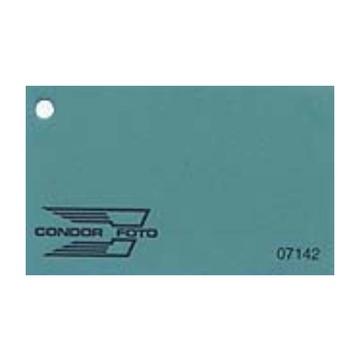 BD Fondale Carta Bd Teal 2,72x11m Art. 07142
