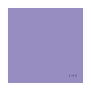 BD Fondale Carta Bd Violet 2,72x11m Art. 07134