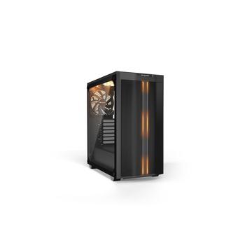 Ollo Computers G2 Escape from Tarkov - KILLA Edition