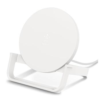 Belkin Boost ↑ Charge Bianco