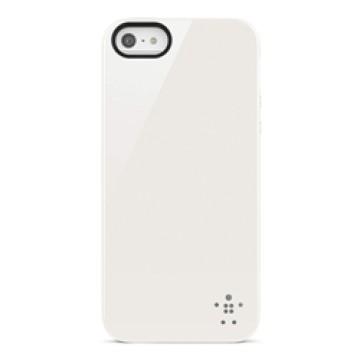Custodia bianca per iphone 5/5s/se