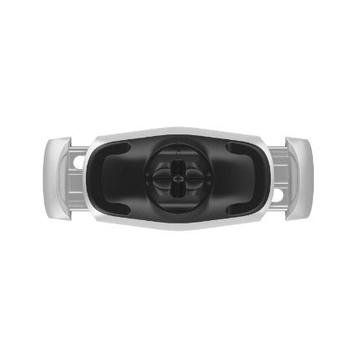 Belkin Supporto universale da auto per Smartphone