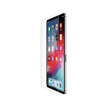 Screenforce pellicola proteggischermo trasparente telefono cellulare/smartphone samsung 1 pezzo(i)