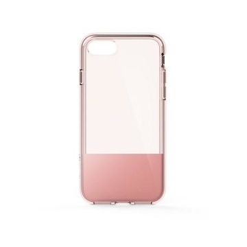 Sheerforce case rosegold per iphone 7/8