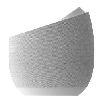 Belkin Soundform docking station con altoparlanti Bianco