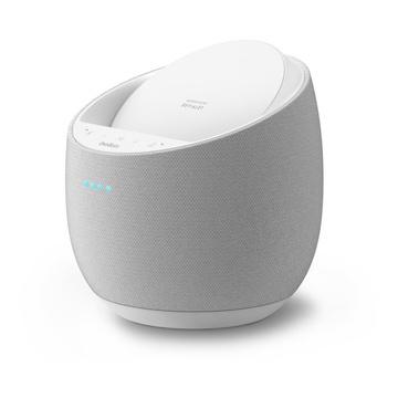 Belkin Soundform Elite 150 W Bianco