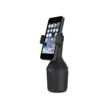 Belkin Supporto per smartphone da portabicchieri