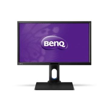 Benq BL2420PT 23.8
