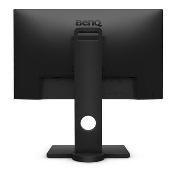 Benq BL2480T 23.8