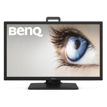 Benq BL2483TM 24
