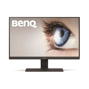 """Benq BL2780 27"""" Full HD LED Piatto Nero"""