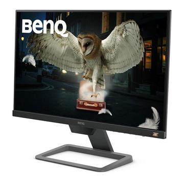 Benq EW2480 23.8