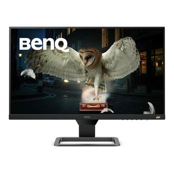 "Benq EW2780 27"" Full HD Grigio"