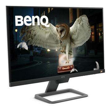 Benq EW2780 27