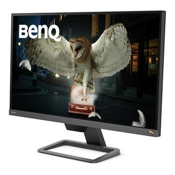 Benq EW2780Q 27