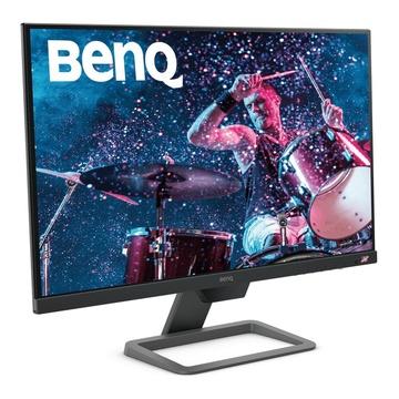 Benq EW2780U 68,6 cm 27
