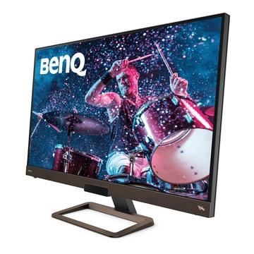 Benq EW3280U 32