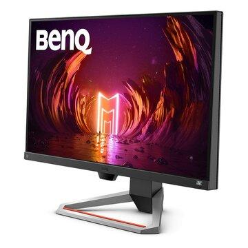 Benq EX2510S 24.5
