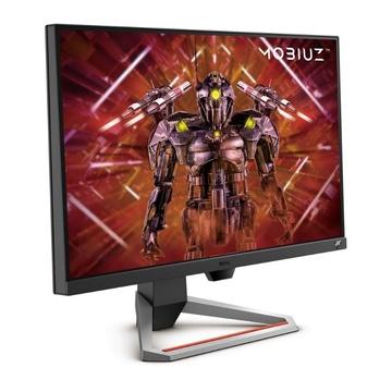 Benq EX2710U Gaming 27