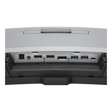Benq EX3203R 31.5