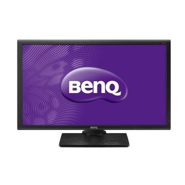 Benq PD2700Q 27