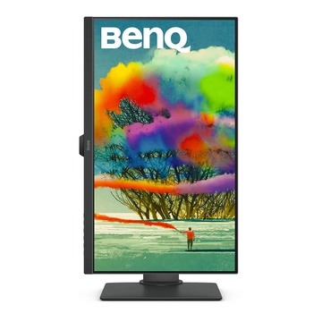 Benq PD2705Q 27