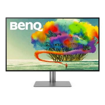 "Benq PD3220U 31.5"" 4K Ultra HD LED Thunderbolt 3"