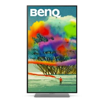Benq PD3220U 31.5