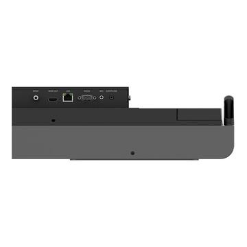 Benq RP6502 65