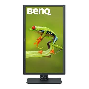 Benq SW321C 32