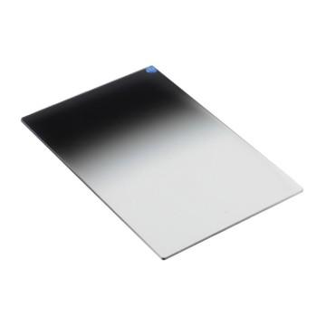 Benro ND16 Digradante Soft 100x150mm 4 stop