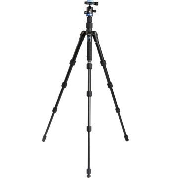 Benro iFoto C-19 con Testa IB0