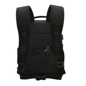 Benro Zaino Element Backpack B-100