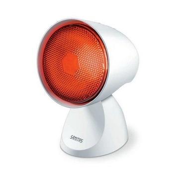 Beurer Sanitas SIL 16 lampada a infrarossi 150 W Lampadina