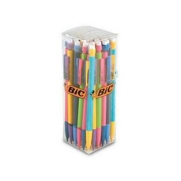 Bic 852071 set da regalo penna e matita
