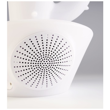 Big Ben Interactive Cactus Portatile speaker 15W Bianco